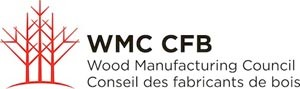 WoodManufacturingCouncil