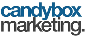 candybox-marketing-logo