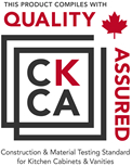 ckca-certified-colour-logo